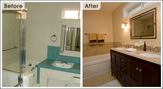 Home Gallery HOUSTON REMODEL PROS Classy Bathroom Remodeling Houston
