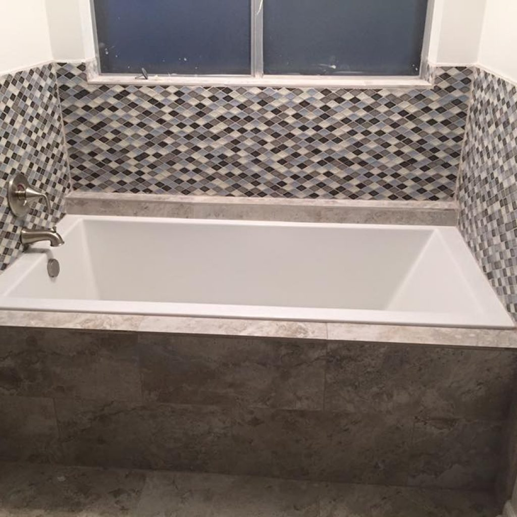 Specials For Bathroom Remodeling - Bathroom remodel specials