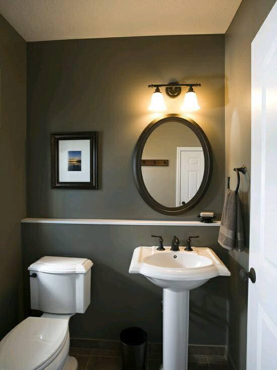 bathroom remodel by Houston Remodel Pros