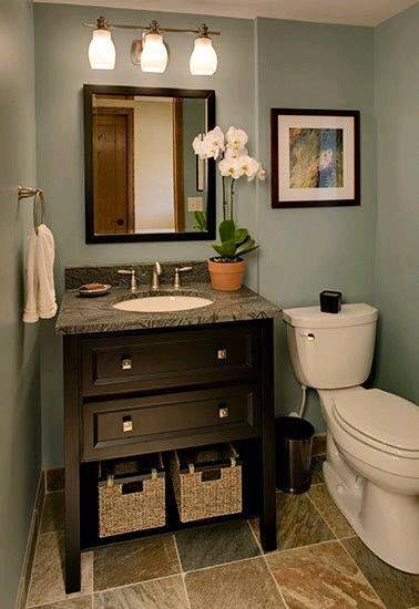 Bathroom Remodeling Houston Property houston remodel pros / home remodel / commercial remodel