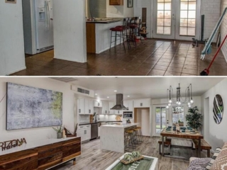home remodeling contractors houston