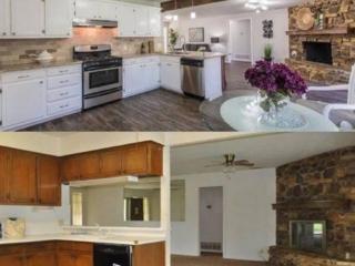 kitchen remodeling contractors houston