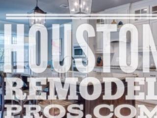 best houston remodel contractors