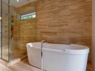 bathroom remodel in houston