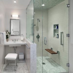bathroom remodeling by houston remodel pros - Bathroom Remodeling Houston Tx