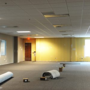 Commercial Remodeling Contractors in Houston