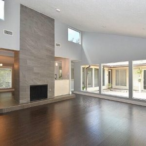 home remodeling contractors in houston