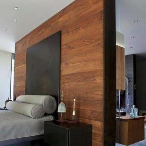 home remodel_bedroom space divider