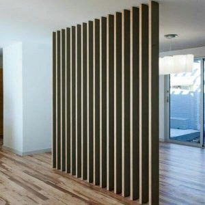 home remodel_living room dividers