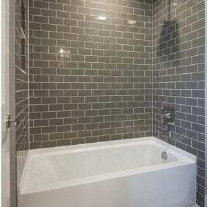 Bathroom Remodeling By Houston Remodel Pros