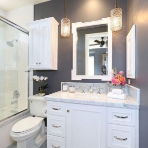 Bathroom Remodels Houston bathroom remodel in houston | houston remodel pros