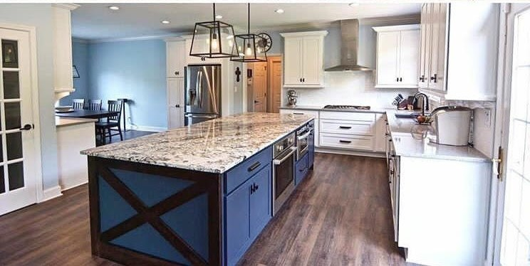 kitchen remodeling houston. Modern Kitchen Remodel In Houston Recent Home Remodeling Projects  HOUSTON REMODEL PROS